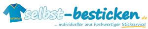 Stickerei Online | www.selbst-besticken.de